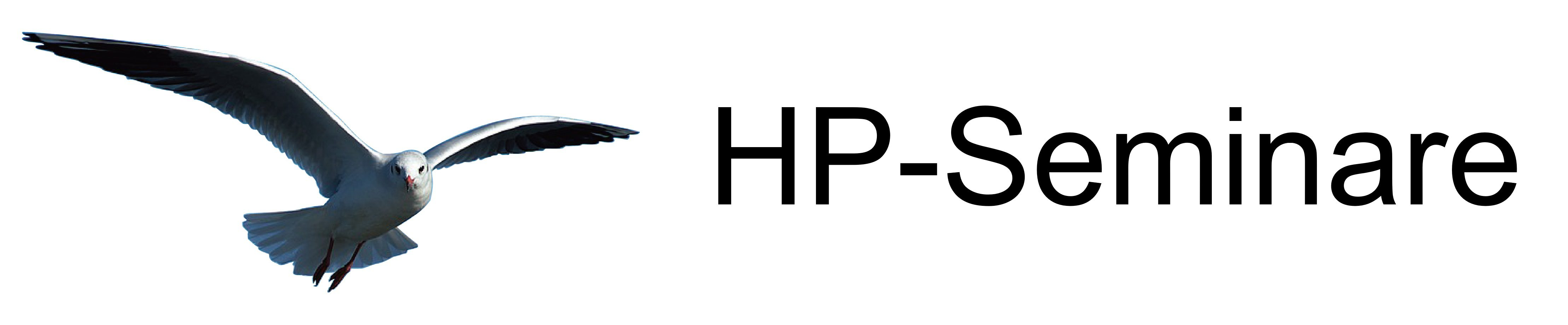 HP-Seminare