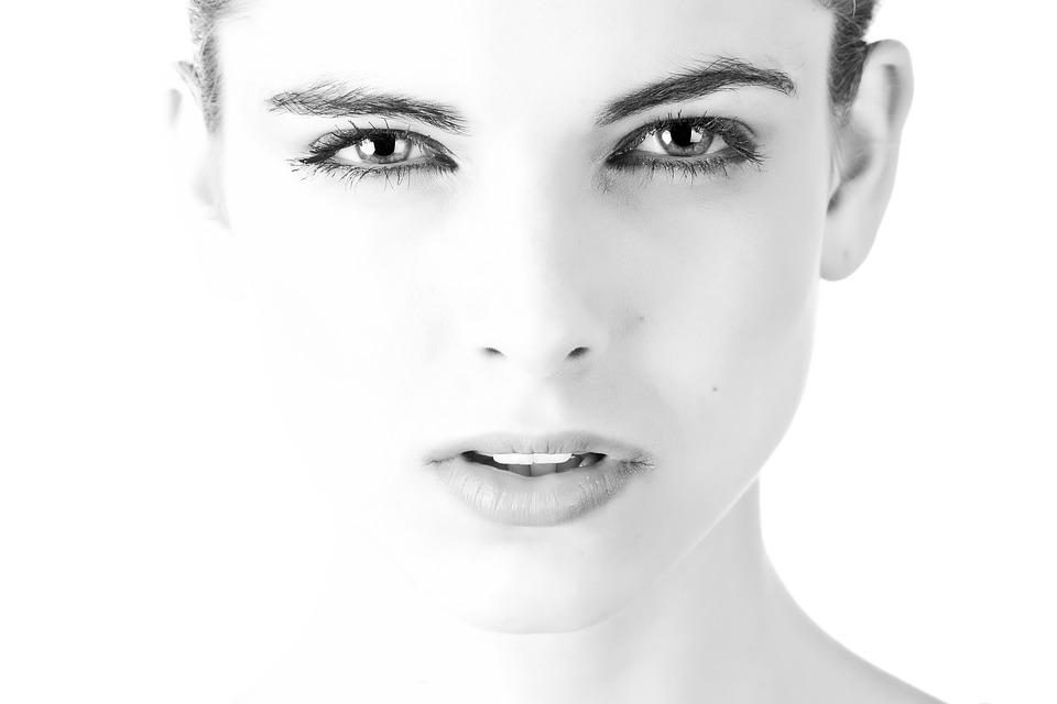 Ausbildung Gesichtsdiagnose (Patho-Physiognomik)
