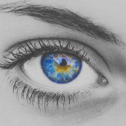 eye-3150089_1280 (2)