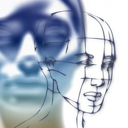 face-623314_1klein